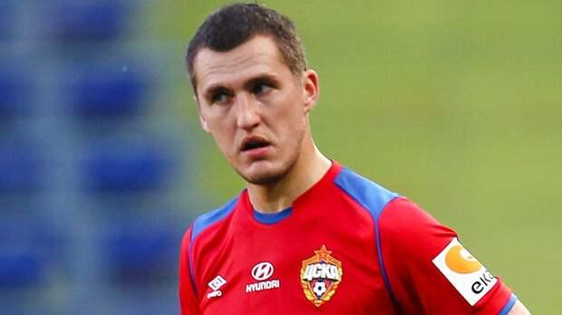 Виктор Васин унизил ЦСКА в Лиге Европы. В интернете его затроллили