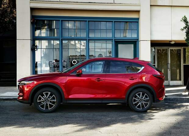 Внебрачный сын американских легенд. Hyundai выпустил новый электрокар