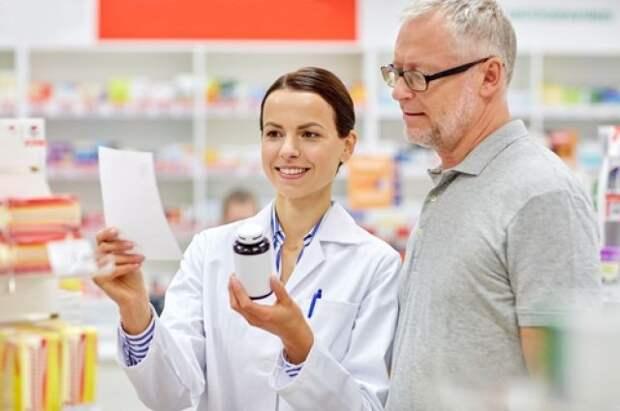 Аптечная экономия. Как и где выгоднее покупать лекарства?