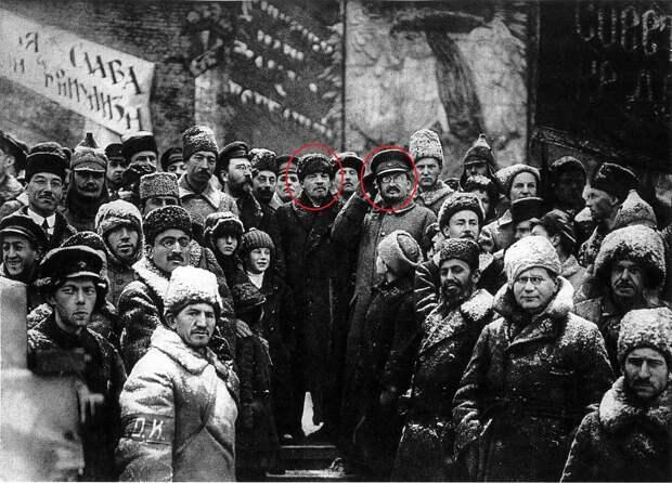Комплексный анализ мировой истории дал ответ на вопрос: за что лидеры Запада так ненавидят Россию