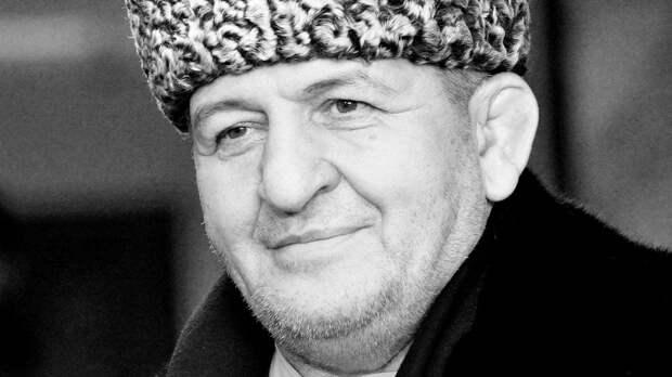 Хабиб Нурмагомедов рассказал, что написал бы в письме умершему отцу