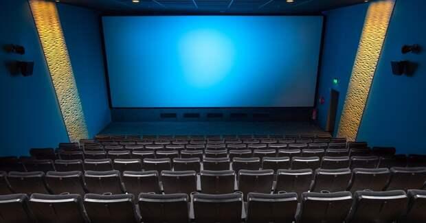 Региональные кинотеатры через суд добиваются субсидий от государства