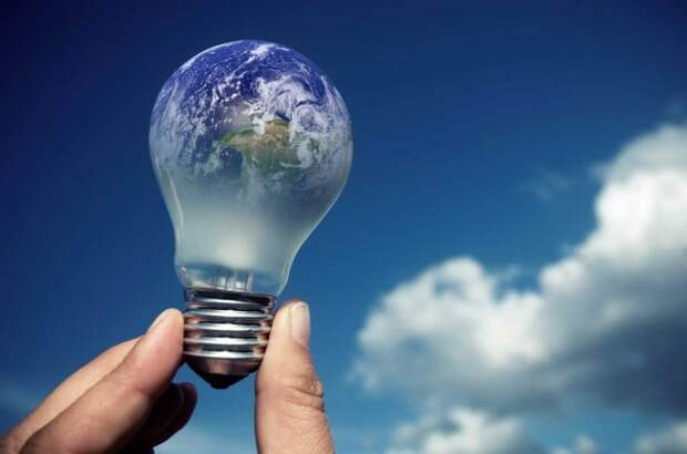 7 людей, которые изменили мир своими разработками изменения, люди, мир
