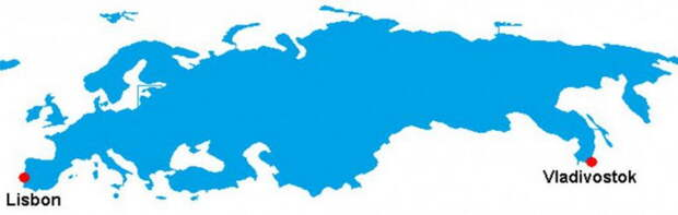 Влиятельные деловые круги Германии призвали к единому рынку с ЕАЭС