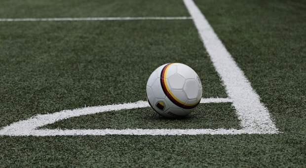 На Фестивальной проведут турнир по мини-футболу