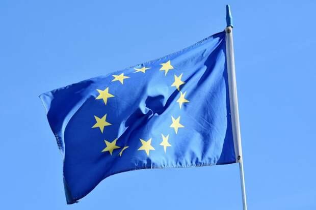 В Европе разгорается политический скандал