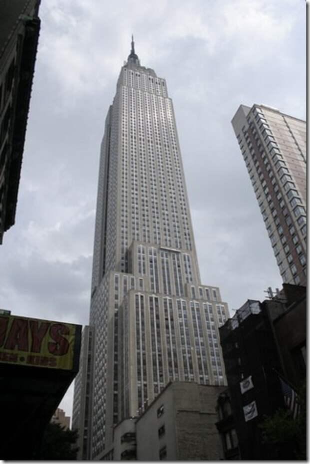 08_new_york_21