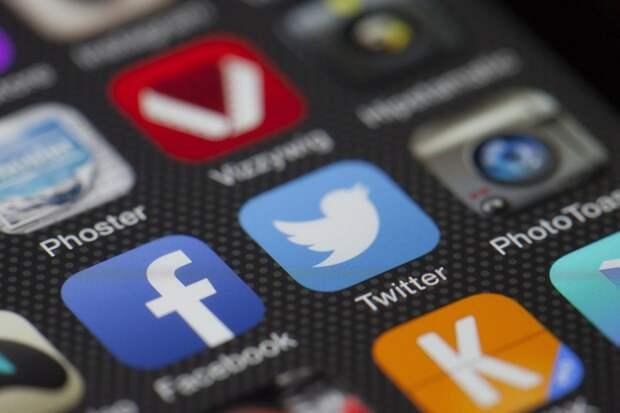 Twitter может улететь из России