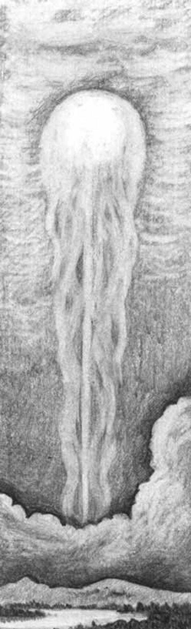 Долина смерти: миф или реальность? Гипотезы, факты и экспедиции (2 часть)