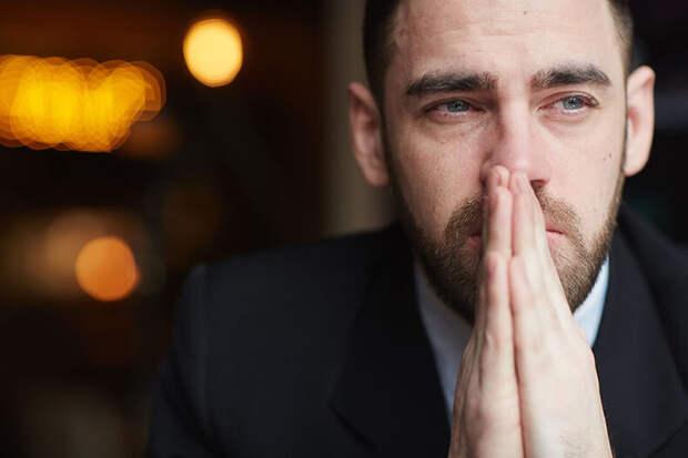 5 провальных ошибок поддержки близких в трудной ситуации