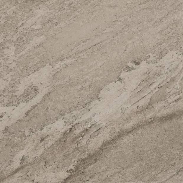 Особенности керамогранита в строительстве и ремонте