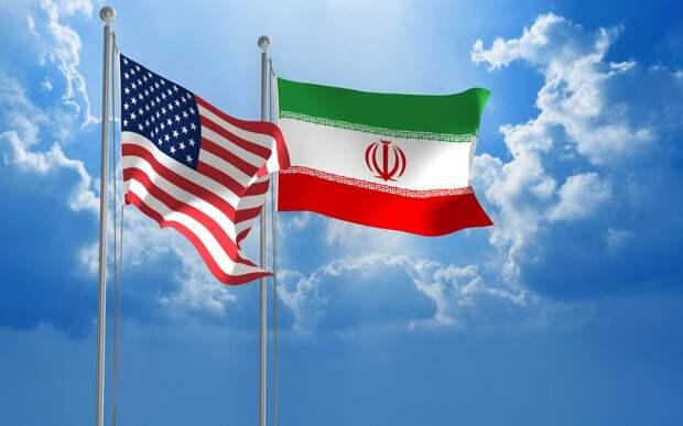 СМИ: Иран готовит покушение на посла США - Cursorinfo: главные новости Израиля