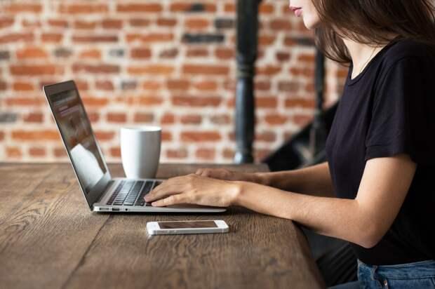 Специалист рассказал, как правильно выбирать онлайн-курсы