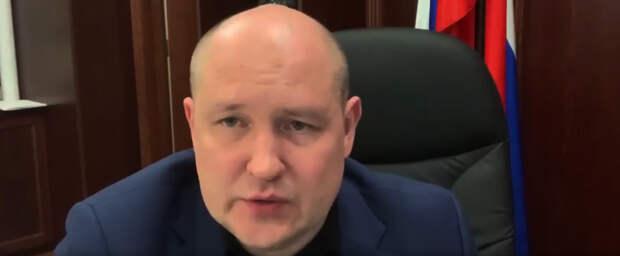 Ждите коронавирус: Развожаев предупредил Севастополь об опасной инфекции
