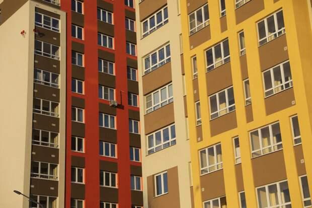 ГК «Волгаэнерго» помогает работникам с покупкой жилья
