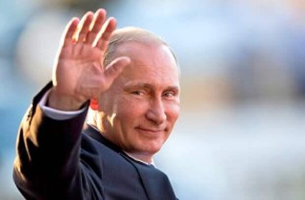 «Неоднозначная тактика» Путина родила для США 7 проблем