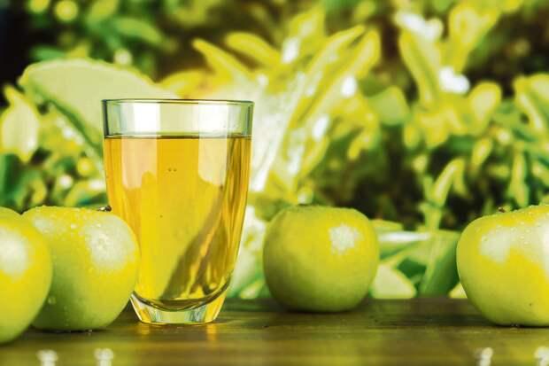 Главные плюсы и противопоказания: вся правда о соковых диетах