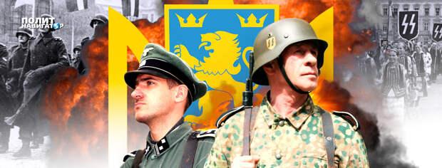 Вятровичу и Дробовичу обещают скамью подсудимых