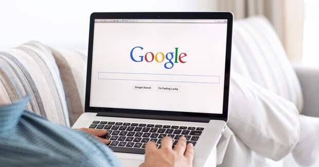 Google может отказаться от конфиденциальности во вкладке «Инкогнито»