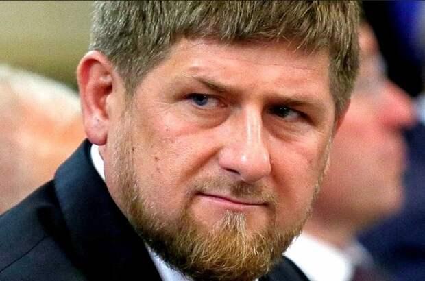 Кадыров пришел в ярость из-за дерзкой выходки чеченца в автобусе