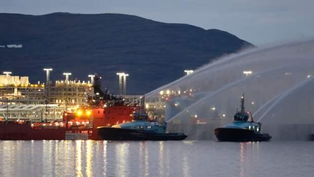 https://www.nrk.no/tromsogfinnmark/brannen-pa-melkoya_-_-en-av-de-mest-alvorlige-hendelsene-i-norsk-petroleumshistorie-1.15180190