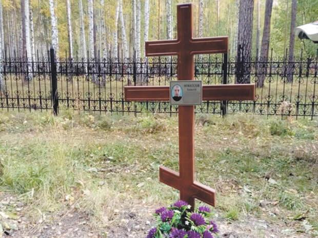 В Екатеринбурге одна из самых тяжелых ситуаций со смертностью, а медчиновники идут на повышение
