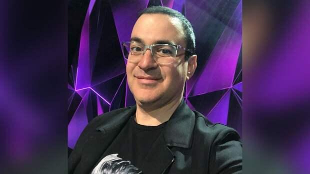 """Ведущий Гарик Мартиросян ответил на слухи о своем участии в шоу """"Маска"""""""