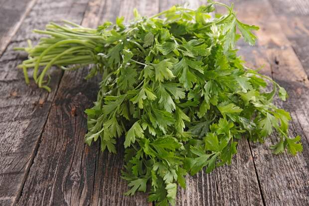 травы для снятия воспаления желудка