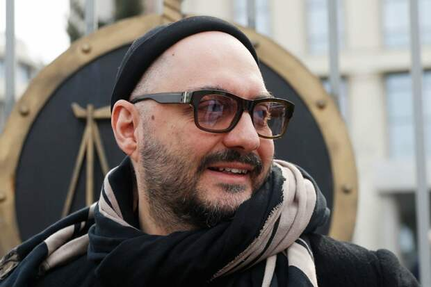 Обнулись: Кирилл Серебреников рассказал, как не сойти с ума в самоизоляции