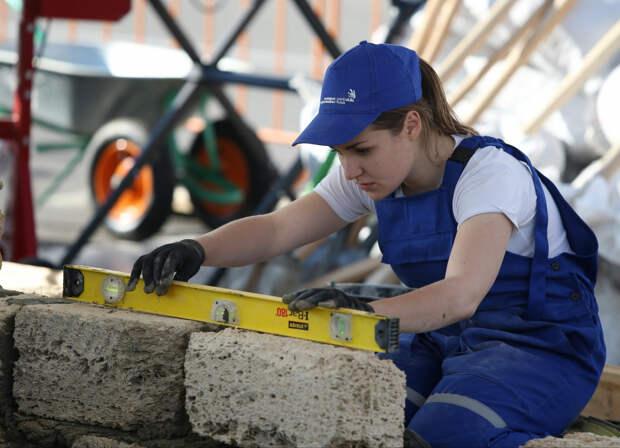 Минпросвещения России разработан новый макет стандарта среднего профессионального образования