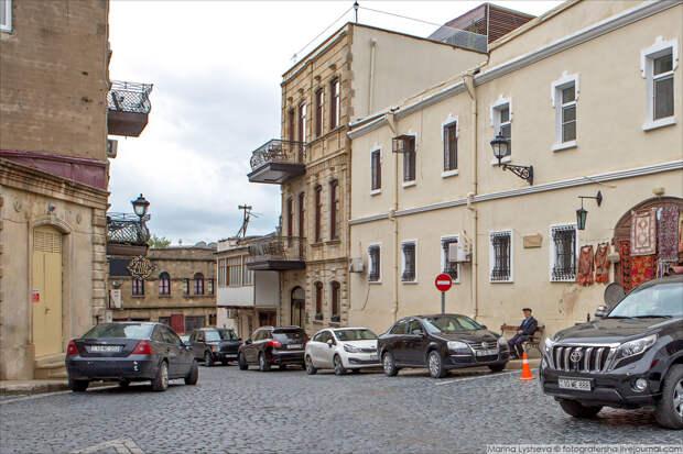 Где снимались самые любимые фильмы СССР