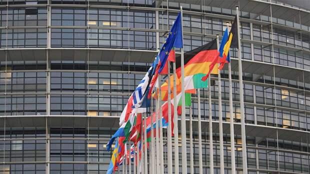 Минюст Польши обвинил ЕС в шантаже после штрафа за отказ упразднить палату Верховного суда