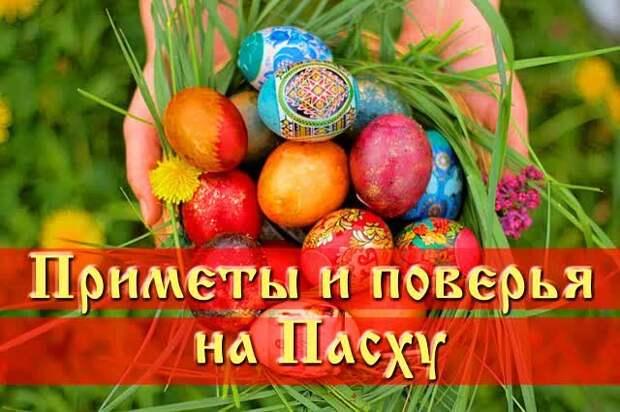 image _26.jpg