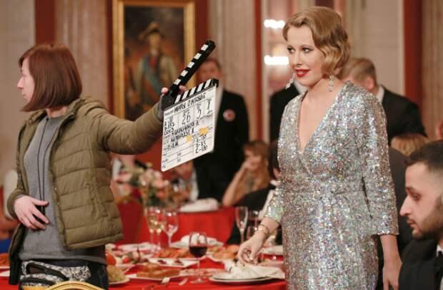 Самые плохие российские актрисы последних десятилетий