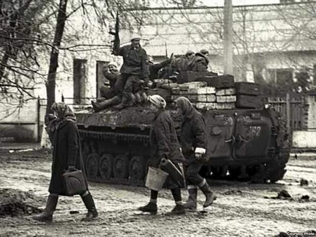 Афганистан. Почему ездили «на броне» БМП и БТР СССР, афганистан, бмп, броня, война, история