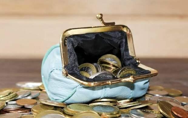 Пенсии после реформы: какие ещё гарантии?