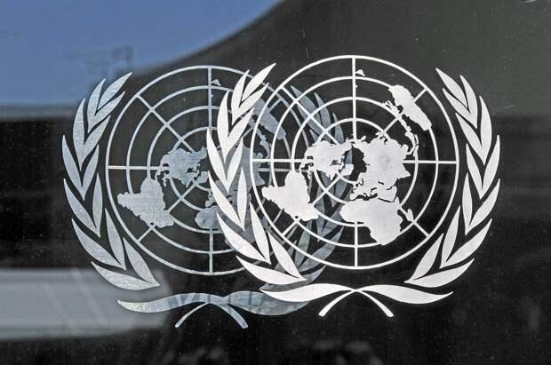 Россию избрали в Совет ООН по правам человека на три года