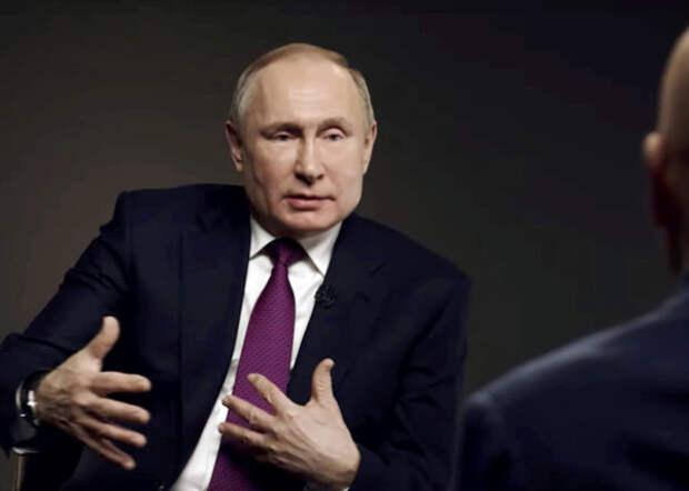 """Обнуление социалки: как кризис повлияет на """"конституционные"""" обещания Путина?"""
