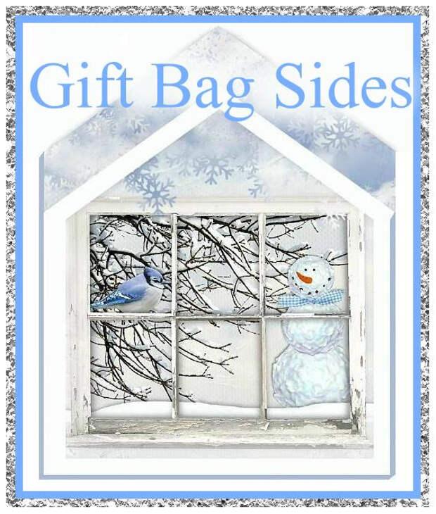Winter_Scene_House_Shaped_Gift_Bag_Sample_1 (571x673, 329Kb)