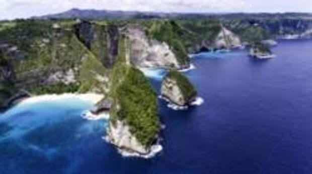 Почему российские туристы выбирают Индонезию