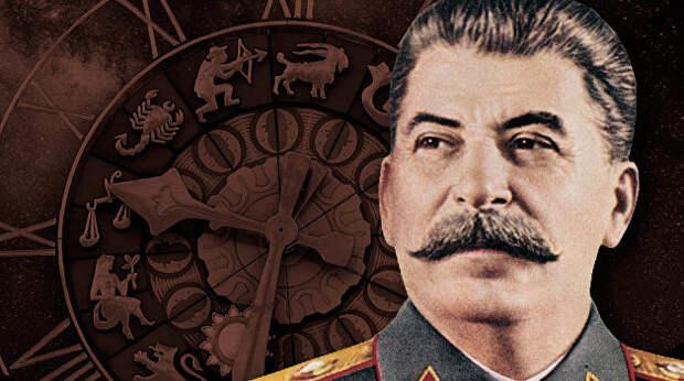 Ваше мнение: по какой причине, в России до сих пор так уважают Сталина?