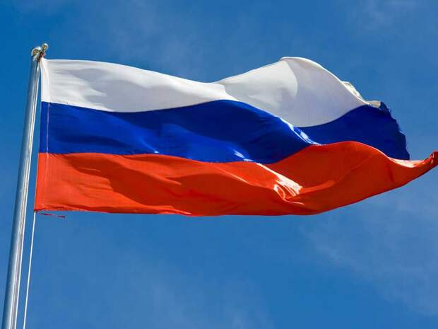 Россия зеркально ответит на санкции Евросоюза