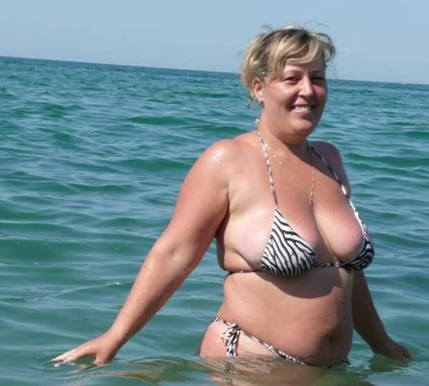 Женщинам за 50, становится опасно для жизни, бороться за красоту.
