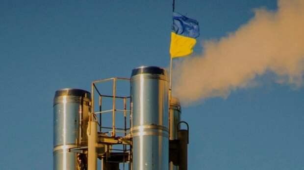 Тарифы на тепло на Украине ожидает взрывной рост – эксперт-коммунальщик