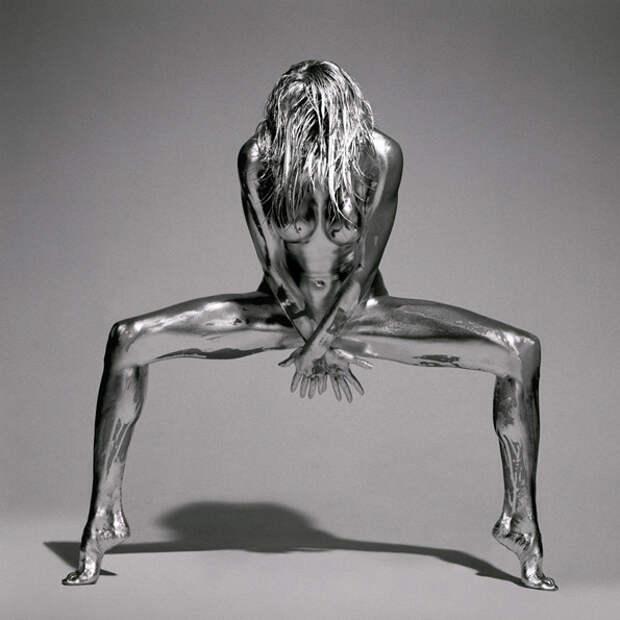 Гвидо Аргентини искусство, красиво, поразительно, тело, человек, шедевры