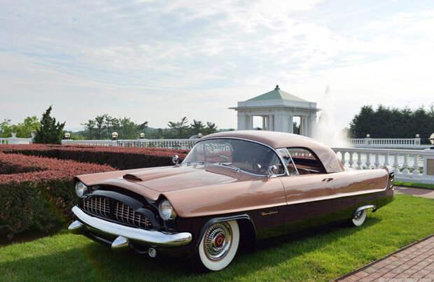 Топ 12 самых редких автомобилей на всей планете! Фото и цены (ч.1)