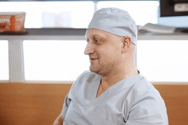 Перенесший коронавирус Гоша Куценко рассказал в обращении, кому верить