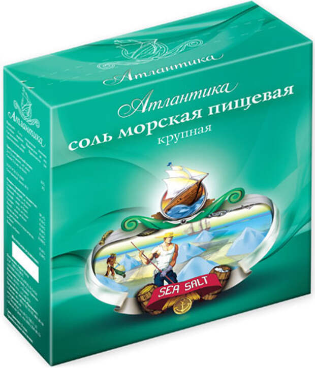 http://www.ru.all.biz/img/ru/catalog/453964.jpeg