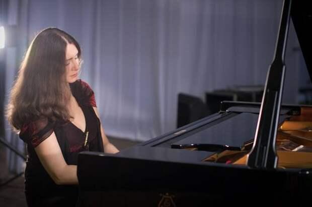 В Хакасии пройдет концерт для любителей классической музыки