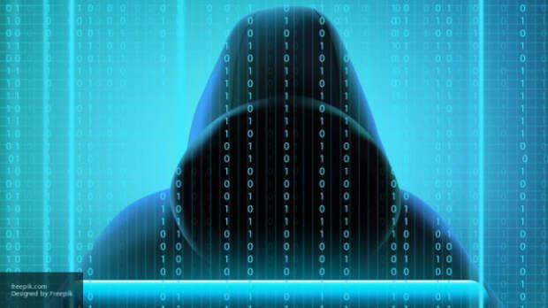 Великобритания готовится к «наступательной кибервойне» против России